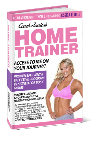 The best home workout programs