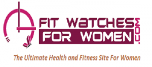 Fit Watches For Women