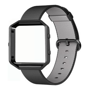 Clean Fitbit Bands
