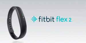 Is The Fitbit Waterproof? | Fit Watches For Women