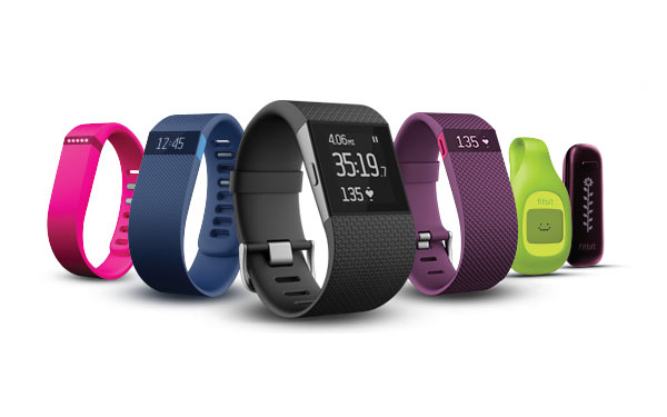 How To Clean Fitbit Bands | Fit Watches For Women