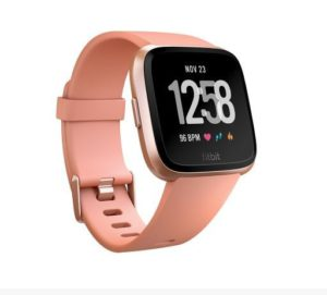 best fitness watch for women