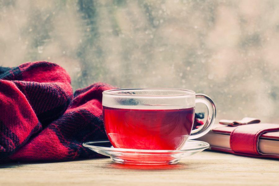 Best Detox Tea For Weight Loss