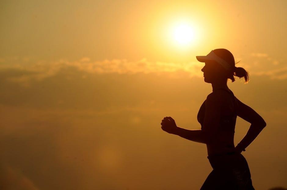 best-fitness-watch-for-women